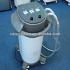 /p-detail/Chorro-de-Agua-y-Ox%C3%ADgeno-300001440391.html
