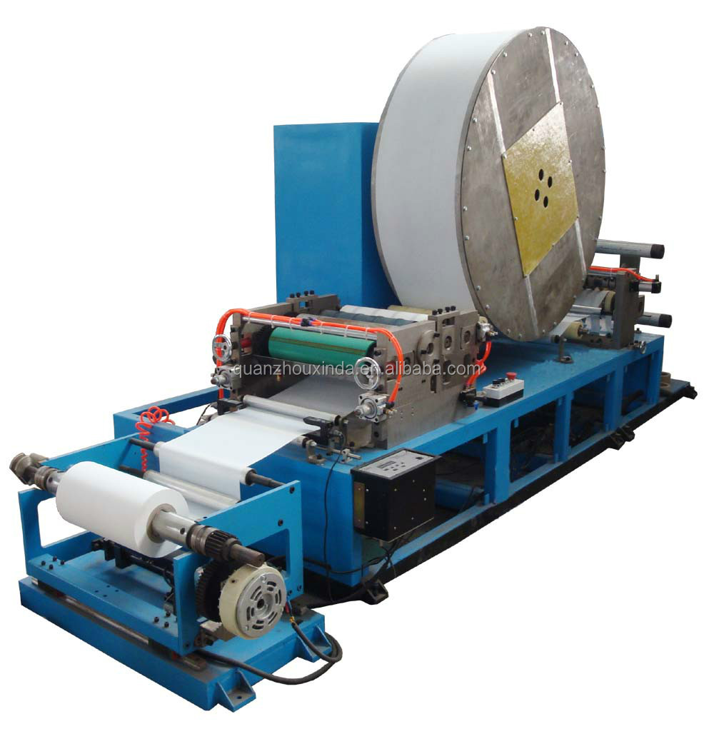commercial cigarette making machine for sale