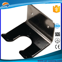 metal holding bracket from China supplier good quality holding wall bracket