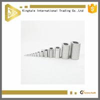 3.5mm Aluminium Ferrules DIN3093