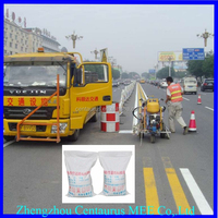 Factory price high quality c5 petroleum resin for road marking paint with long service life