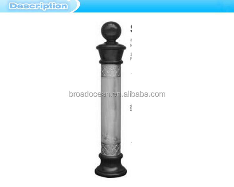 Building Columns Prices Cheap Steel Column Price