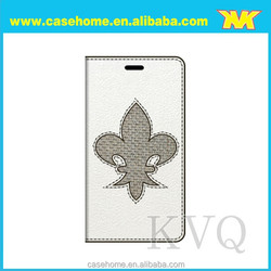 phone case for nokia lumia 830,cover case for nokia lumia 520,back cover case for nokia lumia 735