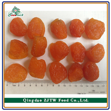 Sell Preserved Apricot, Dried Apricot Fruit, Market Prices Dried Apricots