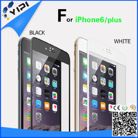 Newest!!!For Apple-approved Screen Protectors Work With 3D Touch <<<<For iPhone 6 Glass Screen Protector>>>>