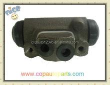 Alta calidad de corea del coche AUTO repuestos OS083 26 620 cilindro de rueda de freno
