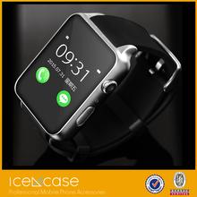 Wholesale price waterproof smart phone watch mobile phone