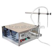 Supplier of liquid filling machine, beverage filling machine, oil filling machine