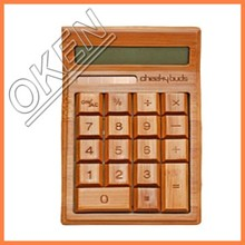 solar energy power and button cell bamboo material Calculator