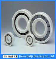 high performance high grade ceramic bearing for bikes