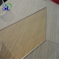 fireplace glass for Ceramic fireplace glass Fireproof glass for fireplaces