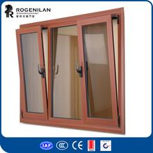Rogenilan ( AS2047 norma australiana ) cemento marco de la ventana precio diseño