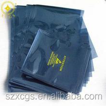 Antistatic Static Shielding Sacks Company