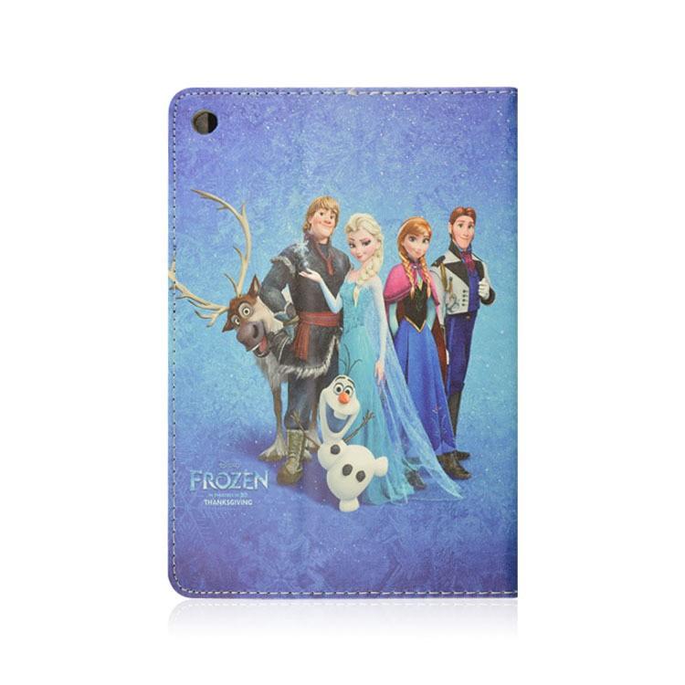 Чехол для планшета Case for iPad 2 3 4 20colors iPad 2 3 4