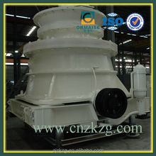 Hot sale HPC series hp cone cone crusher widely used in global