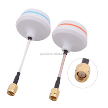 5.8G Antenna Cable Manufacturer