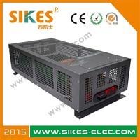 2015 Sikes factory popular ceramic resistor wirewound resistor adjustable resistance 40 ohm resistor