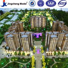 3d models architecture architectural scale figures scale model builders