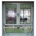 tamanho personalizado de alumínio janelas francesas projetos