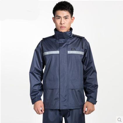 Outdoor Raincoat