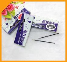 Writing Pen, Ball Point Pen Refill,Office Supply