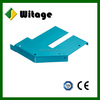 ISO 9001 factory Powder coating Sheet Metal fabrication