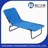 Alibaba china innovative multipurpose folding bed