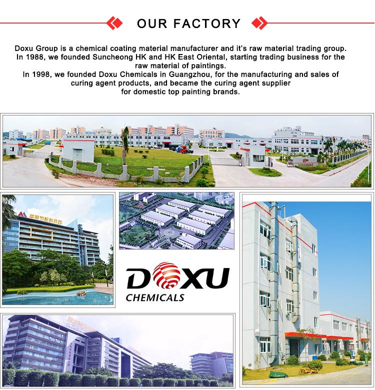 Our Factory13b.jpg