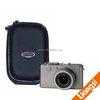cheap camera bag,bag for camera,camera bag digital camera bags