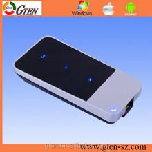 14.4Mbps sim card cdma/wcdma 3g portable huawei 3g 192.168.1.1 mobile wifi wireless router