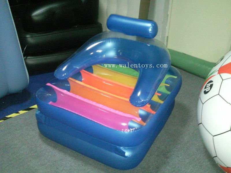 Chair pool lounge chair floating chair buy floating lounge chair