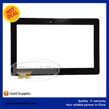 for Asus me400c touch screen lcd display digitizer full replacement original quality at best price