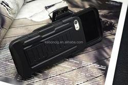 Factory OEM/ wholesale Phone Case one piece phone case