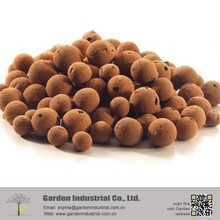 Hydroponic Clay Pebbles/Growing Media
