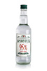 /product-free/clear-spirits-95-96-wholesale-vodka-supplier-of-vodka-wholesale-spirits-supplier-of-vodka-private-label-vodka-180201067.html