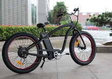 china unique hummer electric bike suitable ,battery operated bicycle
