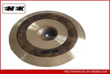 "PURE Manual Handcraft MK Clasic Cymbal 16"" China"