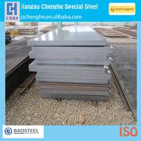roofing tile wear-resisting steel plate Q460D