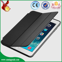 On sale Flip PU Leather Tablet Case For Ipad Mini Multifunctional Cases