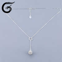 925 chain sterling silver pendant 925 sterling silver necklace