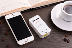 2015 china new innovative product cube phone accessories