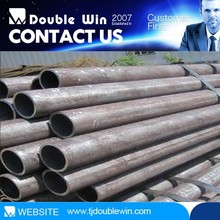 New products schedule 40 steel pipe seamless steel pipe,carbon steel seamless pipe