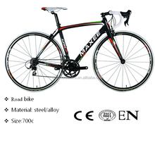 carbon frame racing bike, carbon frame bike racing, carbon handlebars racing bike