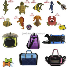 new pets products carrier bag toy 2015