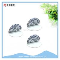 Excellent Quality Medicinal Composite Aluminum Foil Gaskets