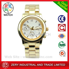 R0475 china factory direct sale watch japan movt quartz, alloy case and strap japan movt quartz watch stainless steel case back