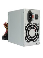 Range from 300-700w pc power supply