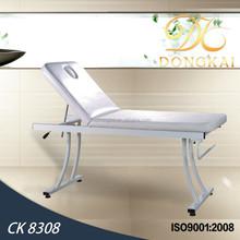 CK 8308 salon furniture cheap ayurvedic mechanical massage table for sale