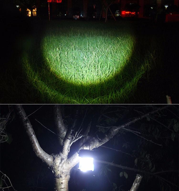 Lomon-Foldable-Solar-Lantern-Camp-Lights,Lantern-Solar-In-Camping-Lights-Small-Lantern_04
