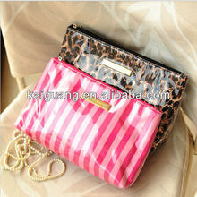 2013 waterproof women wash bag multicolor summer new arrival Cosmetic and makeup Bags
